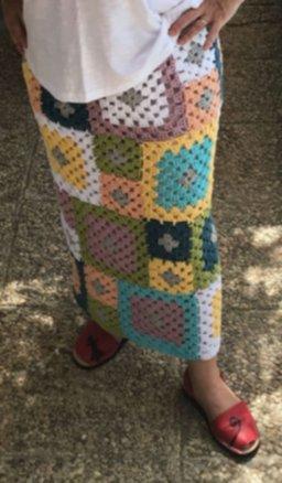 falda.jpg